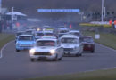 GOODWOOD ROAD RACING – Whitmore Cup Race (parte 1)