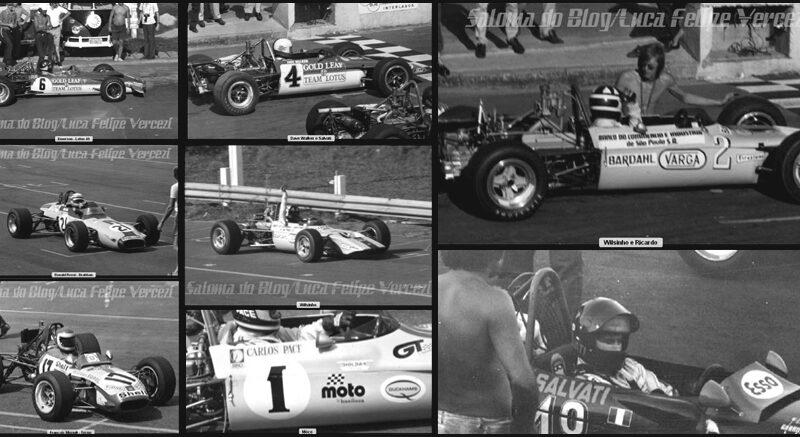 F3 – TORNEIO INTERNACIONAL #1971 [2]