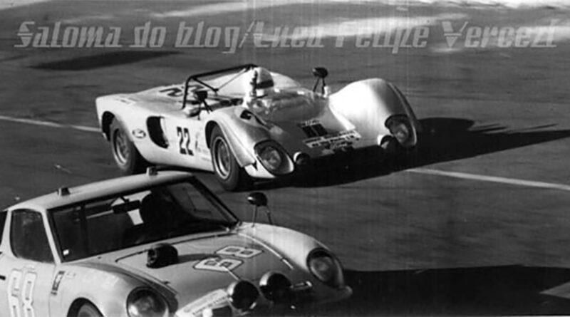 F3 – TORNEIO INTERNACIONAL #1971 [1]