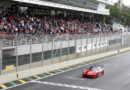 FERRARI RACING DAY – INTERLAGOS [2013]