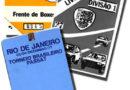 CREDENCIAIS – AUTOMOBILISMO CARIOCA