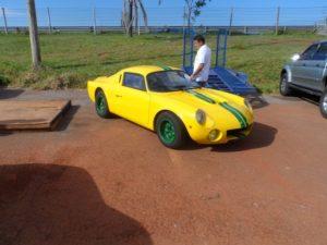 Mark I autodromo de brasilia Tom Lillas Boas B