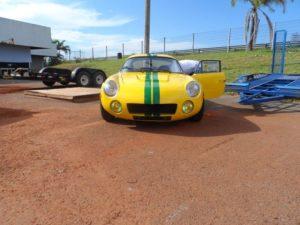 Mark I autodromo de brasilia Tom Lillas Boas D