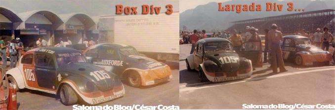 div 3 Rio 1977 B
