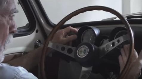 LFGC_Renault850 B