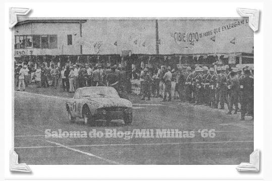 MM Milhas 1966