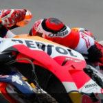 MOTO GP – GP DA ESPANHA (Circuito de Jerez-Ángel Nieto)