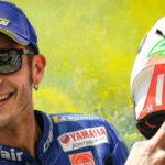 MOTO GP – GP DA ITALIA (Autodromo del Mugello)