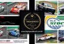 HIGT SPEED AWARDS #2019 – PRÊMIO DESTAQUE AUTOMOBILÍSTICO EM 2018