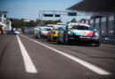 PORSCHE CUP [ETAPA ESTORIL] – NA SPRINT JÁ SURGEM AS QUEBRAS DE RECORDES