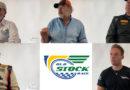 OLD STOCK RACE – DE JOVENS PILOTOS A MÁSTER A CATEGORIA SEGUE EVOLUINDO NA DIVERSIDADE DO GRID