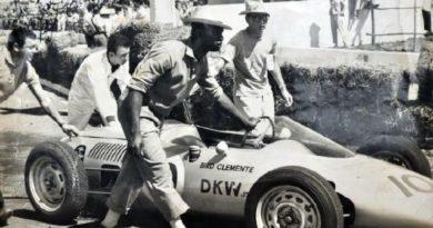 MIGUEL CRISPIM LADEIRA – O MAGO DOS MOTORES DKW