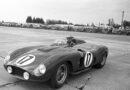 Sebring #1956 – Fangio & Ferrari 860 Monza