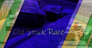 OLD STOCK RACE E OPALA 250 – DO SOL ESCALDANTE À CHUVA, CATEGORIAS DÃO SHOW EM INTERLAGOS