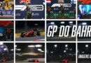 GP DO BAHREIN – NÚMEROS E RAIO-X/CAR MAGAZINE