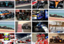 GUIA DA F1/CAR MAGAZINE – GP DO BAHREIN