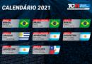TCR SOUTH AMERICA – ATUALIZAÇÃO DO CALENDÁRIO DA CATEGORIA PARA A TEMPORADA DE 2021 [7]